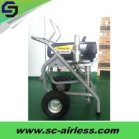ELectric Airless Paint Sprayer ST-6390 Professional Ele