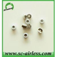 ELectric Airless Paint Sprayer Spray Tip Gasket Manufactures