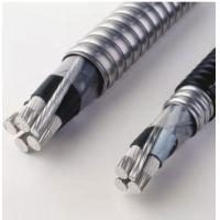 QYYEQEY Electric Submersible Pump Cable Manufactures