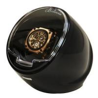 Buy cheap Watch Winders WIN1BLK from wholesalers