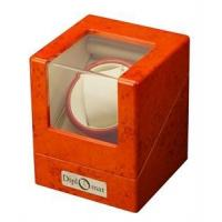 Buy cheap Watch Winders DIP-31-406 from wholesalers
