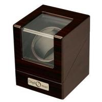 Buy cheap Watch Winders DIP-31-407 from wholesalers