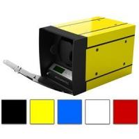 Buy cheap Watch Winders ACC-W1YLBK from wholesalers