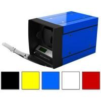 Buy cheap Watch Winders ACC-W1BUBK from wholesalers