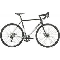 Road Frames All-City Space Horse Disc - 2017 Bikes Manufactures