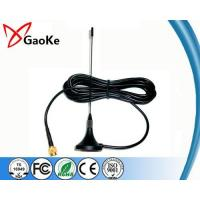 High Quality High Gain DVB-T Indoor and outddor Antenna Manufactures