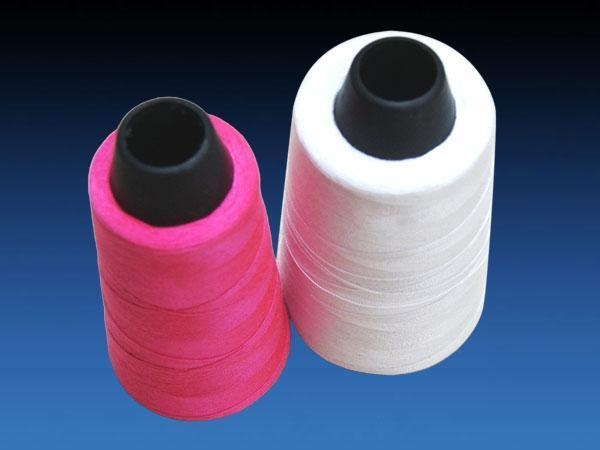 Quality Product: SP cotton (polyester thread) for sale