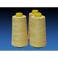 Product: Fire Line Manufactures