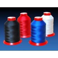 Product: Special products line Manufactures