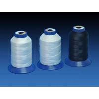 Product: Ruidi series sewing thread Manufactures