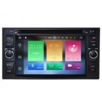 Car DVD GPS For Android 6.0 KIA CERATO Manufactures