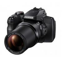 Buy cheap FUJFINEPIX S1 Cameras & Camcorders from wholesalers