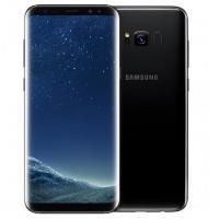 Buy cheap SAM-GALAXY-S8 Cellphones from wholesalers