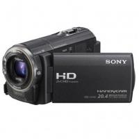 Buy cheap SONHDR-CX580V Cameras & Camcorders from wholesalers