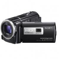 Buy cheap SONHDR-PJ260V Cameras & Camcorders from wholesalers