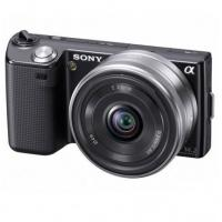 Buy cheap SON-NEX-5-KIT Cameras & Camcorders from wholesalers