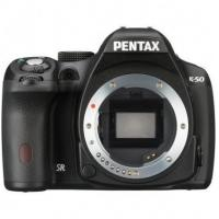Buy cheap PEN-K-50KIT Cameras & Camcorders from wholesalers