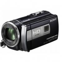 Buy cheap SONHDR-PJ200 Cameras & Camcorders from wholesalers