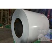 GI / PPGI / PPGL Prepainted Galvanized Steel Coil Galvanised Steel Sheet In Roll