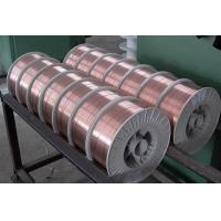 Flux Cored Hardfacing Wire Manufactures