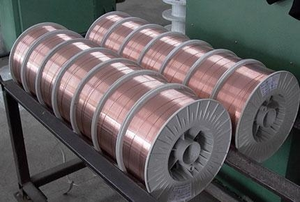 Quality Flux Cored Hardfacing Wire for sale