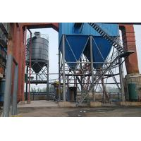 Bag Pulse Dust Collector Manufactures