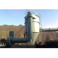 HYX Cyclone Dust Filter Manufactures