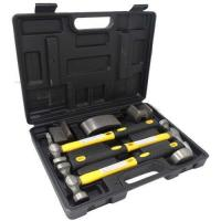 China 7 Piece Auto Body Repair Kit  Dent Remover on sale