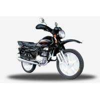 China HS150-5S off-road/dirt bike on sale