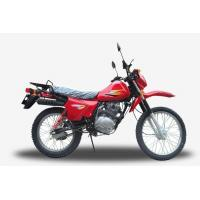 China HS150GY-2 off-road/dirt bike on sale
