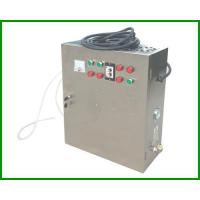 China Wall-mounting type hand car wash equipment on sale