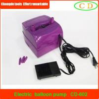 foot switch balloon pump for sale