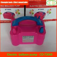 Electric balloon pump for sale
