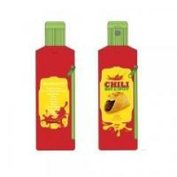 Buy cheap Chilli Sauce Pencilcase from wholesalers