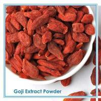 wolfberry berry fruit extract,chinese wolfberry extract,wolfberry(goji) extract Manufactures
