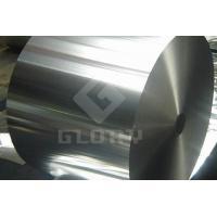 China Aluminum Foil 1235 wholesale