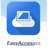 China EasyAccess2.0 Access & Manage Your Remote HMI or PLC From Anywhere on sale
