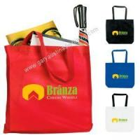 China Convention Air-Tote wholesale