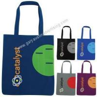 China Dexter Tote wholesale