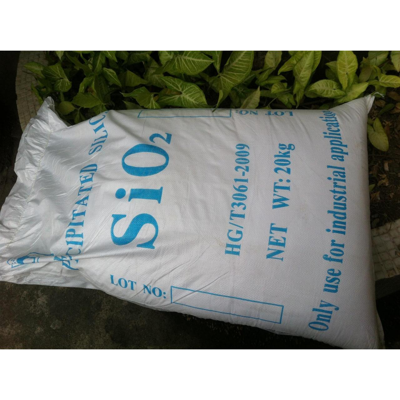 China 6-Hydroxy-2-naphthoic acid CAS:16712-64-4 on sale