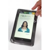 Viziflex Covers Nook Color - Color Menu Manufactures