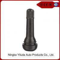Bell Right Stable Quality Valve Stem Manufactures
