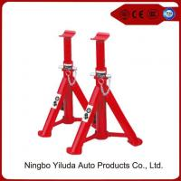 BellRight High Lifting Foltable Jack Stand For Car TUV-GS CE Manufactures