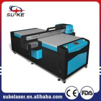 China SK-1325 UV Printer In Stock wholesale