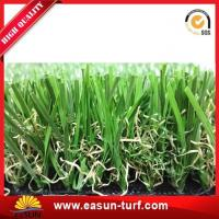 China 40mm 4 Colors Indoor Fake Turf Artificial Grass Turf for Sale on sale