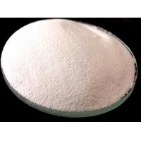 Manganese sulphate mono powder Manufactures