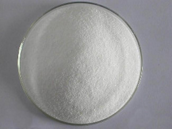 Quality Sodium Sulphite Anhydrous 96% for sale