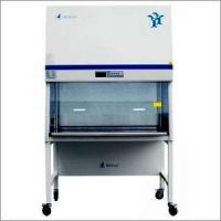 Lab Cabinets Manufactures