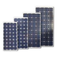 China Solar Cell on sale