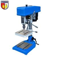 5 Spindle Speeds 19mm Bench Type Drill Press, D516D Manufactures